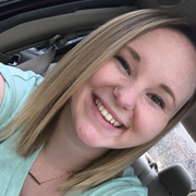 Savanna K., Babysitter in Rockwell, NC with 2 years paid experience