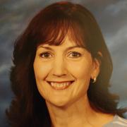 Christine G. - Kenosha Babysitter