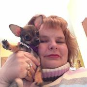 Davina H. - Moorestown Babysitter