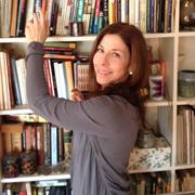 Allison M. - Old Chatham Care Companion