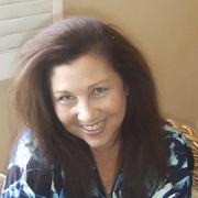 Janismarla R., Babysitter in Redondo Beach, CA with 14 years paid experience