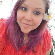 Jessica V. - Seaford Babysitter