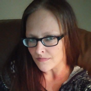 Dawna S., Babysitter in Warren, OH with 5 years paid experience