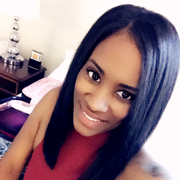 """Chantay B. - Lakeville <span class=""""translation_missing"""" title=""""translation missing: en.application.care_types.child_care"""">Child Care</span>"""
