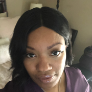 Sanitra S., Care Companion in Memphis, TN with 8 years paid experience