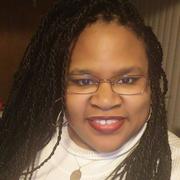 Latoya T., Babysitter in Nashville, TN with 12 years paid experience