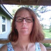 Sherri B. - Monticello Pet Care Provider