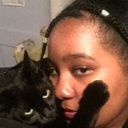 Shaina S. - Rochester Pet Care Provider