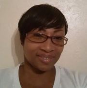 Paulette W., Babysitter in Waxahachie, TX with 10 years paid experience