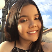 "Kylee M. - Granada Hills <span class=""translation_missing"" title=""translation missing: en.application.care_types.child_care"">Child Care</span>"