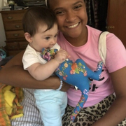 Kelsey D., Babysitter in New York, NY with 5 years paid experience