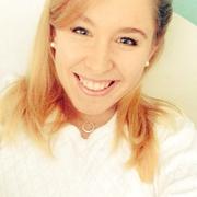 Alissa I. - Fuquay Varina Babysitter