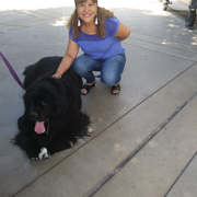 Pilar M., Babysitter in Anaheim, CA with 6 years paid experience
