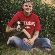 Cierra A. - Beasley Pet Care Provider