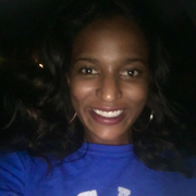 Brittany C., Babysitter in Madison, MS with 12 years paid experience