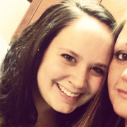 Kelly F., Babysitter in Virginia Beach, VA with 13 years paid experience