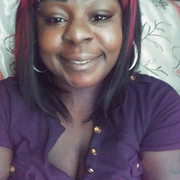 Dynesha B., Care Companion in Jacksonville, AR with 4 years paid experience