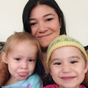 Tiffaney C., Babysitter in Romeoville, IL with 5 years paid experience