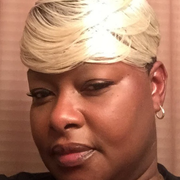 Tomeka M., Care Companion in Milledgeville, GA with 10 years paid experience