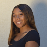 Janae B., Babysitter in Elk Grove, CA with 3 years paid experience