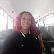 Neshell S., Care Companion in Brooklyn, NY with 20 years paid experience