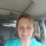 Elizabeth R., Babysitter in Marion, NC with 4 years paid experience