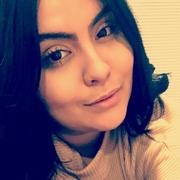 Donna V. - El Paso Babysitter