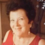 "Kathy B. - Winter Garden <span class=""translation_missing"" title=""translation missing: en.application.care_types.child_care"">Child Care</span>"