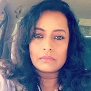 Tazun S., Care Companion in San Leandro, CA with 10 years paid experience