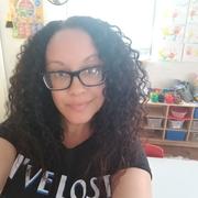 Melissa F. - Bethlehem Babysitter