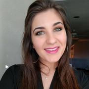 Tess H. - Tulsa Babysitter