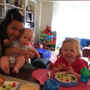 Carol H. - Woburn Babysitter