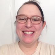 Sara M. - Dallas Babysitter