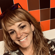 Jenn D., Babysitter in Plant City, FL with 28 years paid experience
