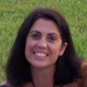 Ambroshia V. - North Haven Babysitter