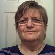 Patricia S. - Chester Babysitter
