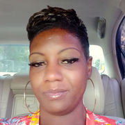 Katrina R., Care Companion in Gainesville, FL with 10 years paid experience
