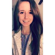Kristen C. - El Paso Babysitter