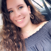 Kayla M., Babysitter in Ringgold, VA with 0 years paid experience