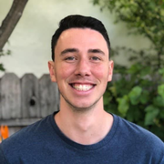 Ryan B., Babysitter in Sacramento, CA with 12 years paid experience