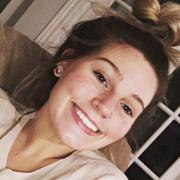 Emily R. - Clarkston Babysitter