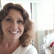 Susan J. - Wurtsboro Care Companion