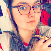 Emeleigh L., Pet Care Provider in Shippensburg, PA with 8 years paid experience