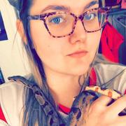 Emeleigh L. - Shippensburg Pet Care Provider