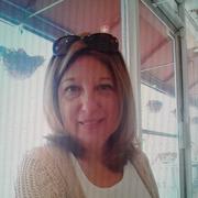 Claudia C. - Woodland Hills Babysitter