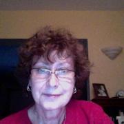 Denise S. - Crystal River Pet Care Provider