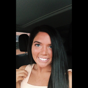 Sydney C., Nanny in Columbus, OH with 3 years paid experience