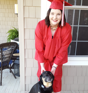 Victoria W. - Maryville Pet Care Provider