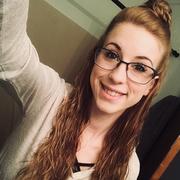 Alexa V. - Front Royal Babysitter