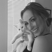 Mara B., Pet Care Provider in Olympia, WA with 1 year paid experience